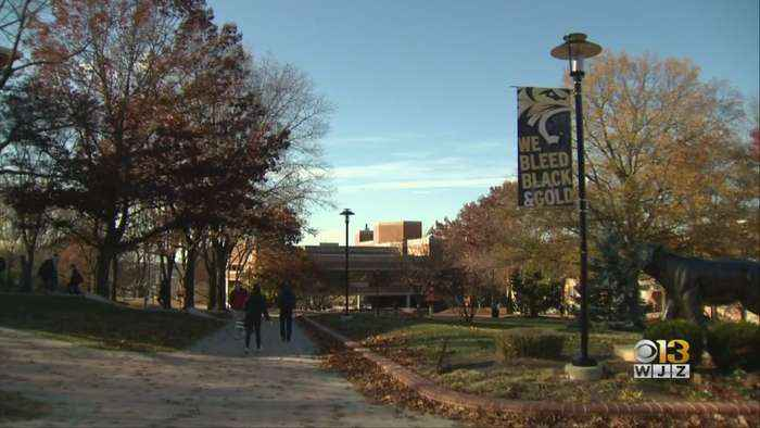 USM Chancellor, Presidents Working On Room, Board Fee Refunds