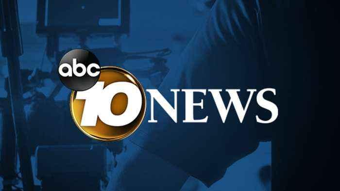 10News Latest Headlines | March 26, 6pm