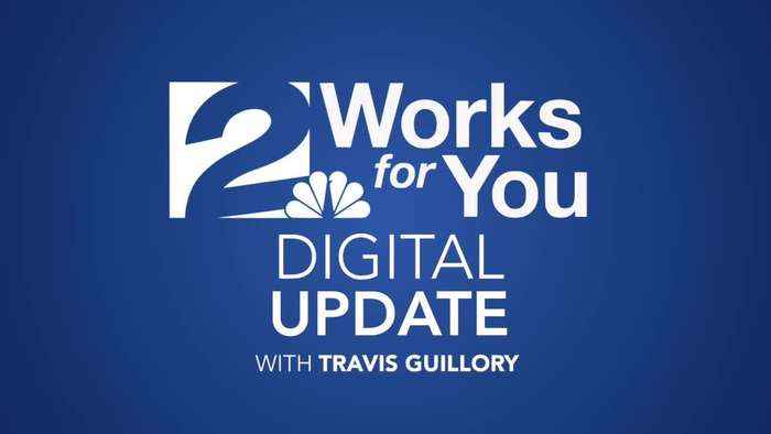 2 Works for You Evening Digital Update March 26