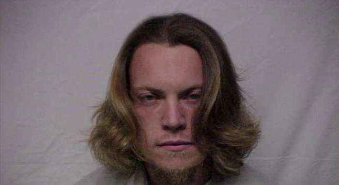 Burglary Suspect Turned Away from Jail After Claiming to Have COVID-19 Symptoms