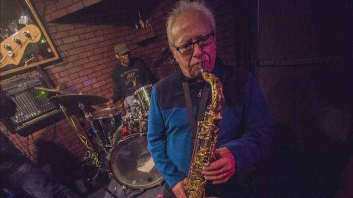 Freddy Rodriguez Sr., Denver Jazz Musician, Dies From Coronavirus Complications