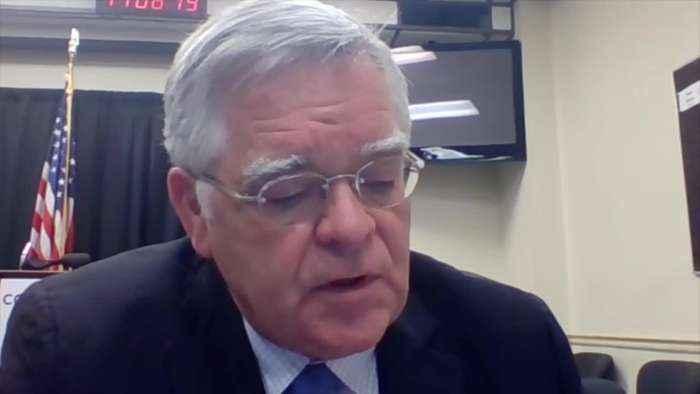 Full Interview: Nashville Mayor talks with Phil Williams Part 2