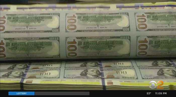 Coronavirus Update: House Expected To Vote On Economic Stimulus Package