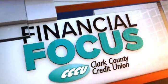 Financial Focus for May 1, 2020