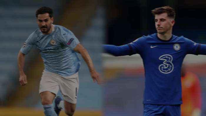 Premier League match preview: Man City v Chelsea