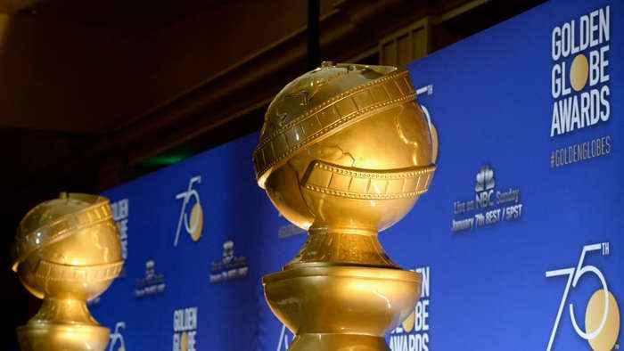 Ava DuVernay et Mark Ruffalo saluent la décision de NBC de déprogrammer les Golden