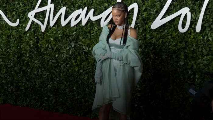 Rihanna and Gal Gadot face backlash over comments about Israel-Palestine conflict