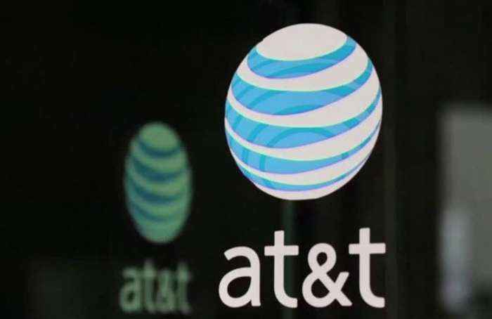 AT&T to exit media in $43 bln deal with Discovery