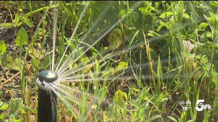 City of Fountain short on water supply, impacts future developments