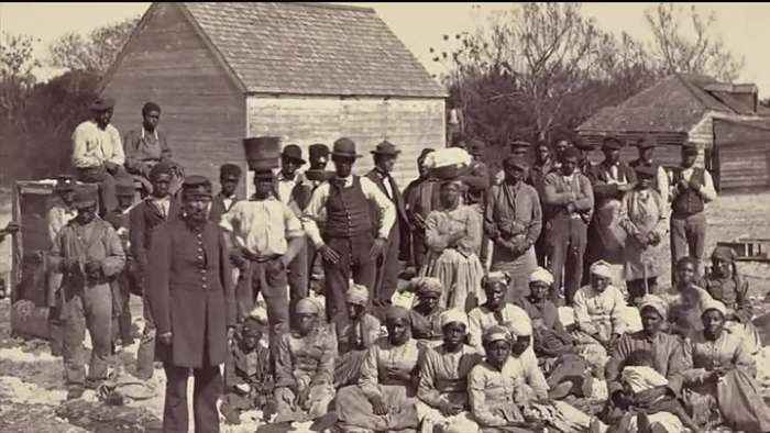 What's Juneteenth? The History Explained