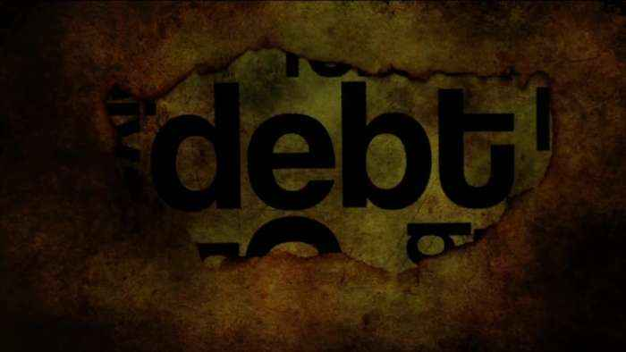 Americans Call on Biden to Forgive Student Debt