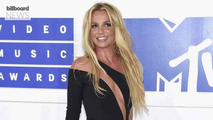 Britney Spears Tells All at Conservatorship Hearing: 'I Want My Life Back'   Billboard News