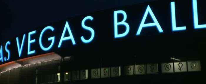 Battle for Vegas returns to Las Vegas Ballpark Saturday