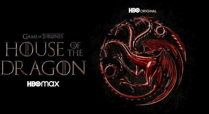 NEWS OF THE WEEK: Game of Thrones prequel stalled by Covid-19