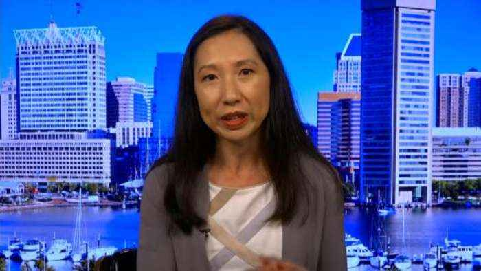 'I'm confused': Dr. Wen discusses mixed messaging around mask policy