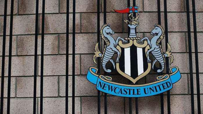 Newcastle United: Nedum Onuoha talks 'what next' for Premier League club