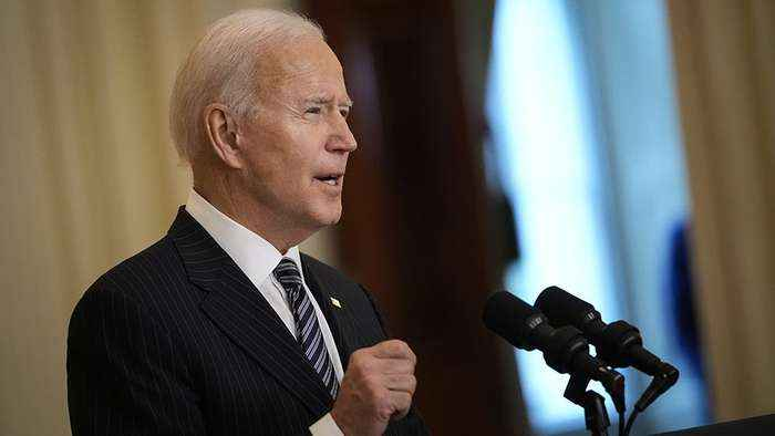 Biden Administration's Proposed 'Wealth Tax': Explained