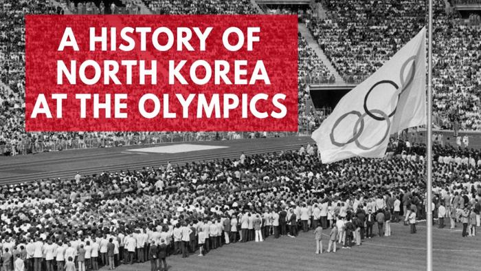 history of north korea The history of north korea began with the partition of korea at the end of world war ii in 1945 the surrender of japan led to the division of korea into.