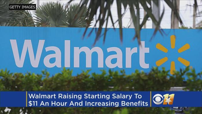 walmart incentive pay City councils in mebane and graham approved economic incentive agreements with wal-mart on monday paving the way for the company to construct a new distribution center in hawfields graham city manager frankie maness said the company behind project swordfish is wal-mart project swordfish was the.