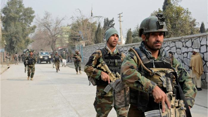 Afghanistan militants storm save the children one news page video - Save the children press office ...