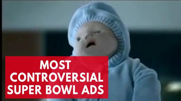 5 of the most controversial super bowl one news page video