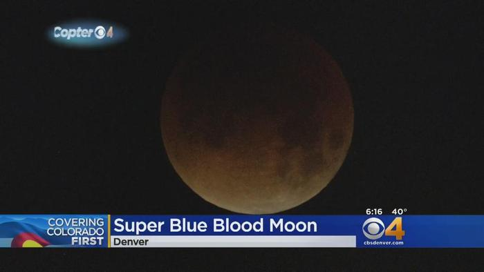blood moon 2019 denver - photo #15