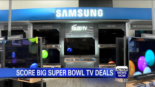 Amazon does not host a formal Super Bowl TV sale, but has always deals on TVs that match competitor's offers. The inch Sony KD60XE 4K UHD Smart TV is on sale for $ on selectcarapp.ml