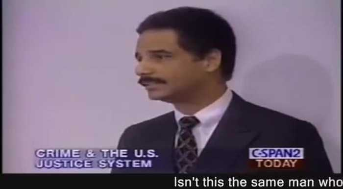 """News video: Eric Holder: We have """"to brainwash people"""" to submit to gun control"""