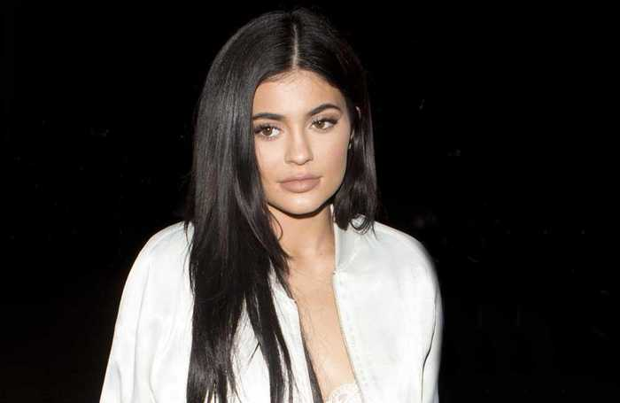 News video: Did Kylie Jenner cause Snapchat's value to plummet?