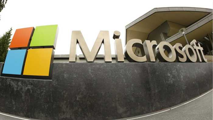 News video: Microsoft Partnering With Xiaomi