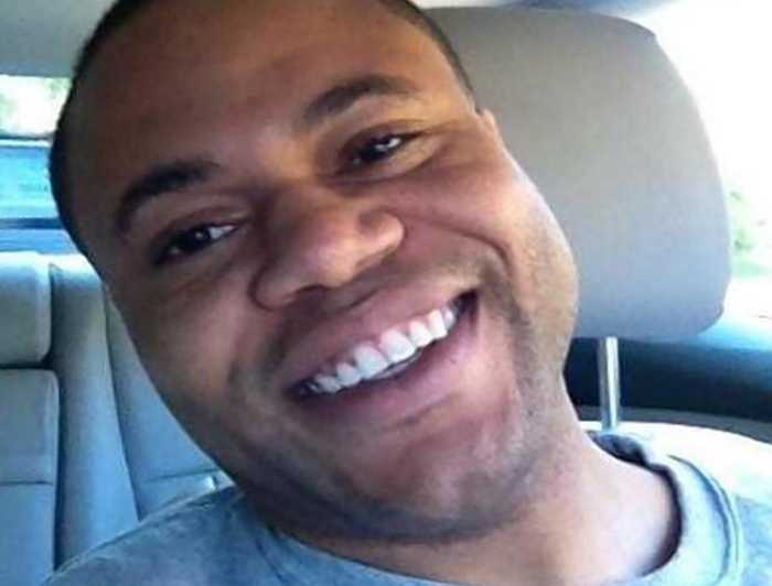 News video: CDC employee vanishes after feeling sick and leaving work early