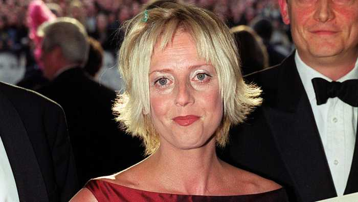 News video: Notting Hill Star Emma Chambers Dead at 53