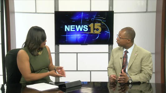 St Landry Parish School Board Tax One News Page Us Video