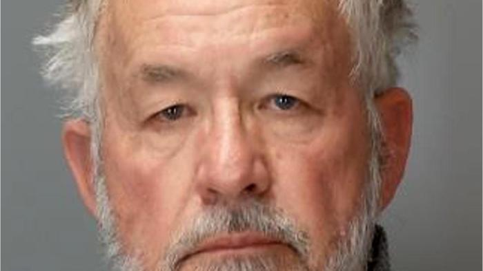 Former MSU Dean Charged for Sexual Misconduct - One News ...