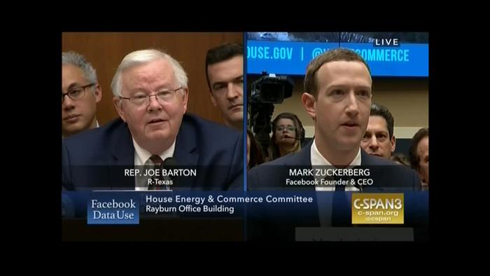 Why Diamond And Silk Banned Facebook