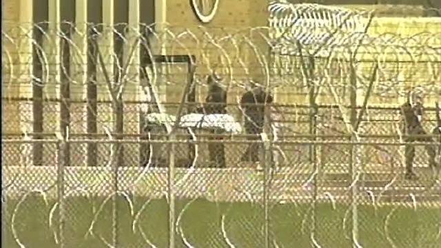 "lucasville prison riot A brief history on april 11, 1993, prisoners at the southern ohio correctional (lucasville, ohio) began a terrifying and deadly riot digging deeper ""lucasville."