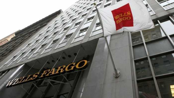 News video: Wells Fargo Could Be Fined $1 Billion