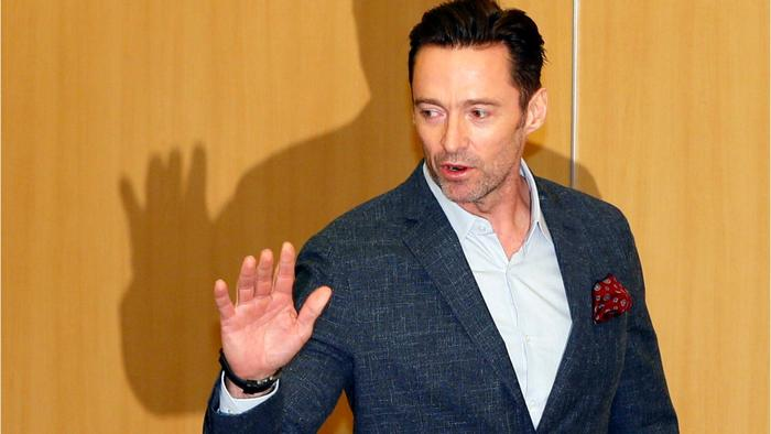 single men over 50 in jackman 18032010 x-men and australia actor hugh jackman  this article is over  dancing on water with two japanese girls in a rooftop garden and that single.