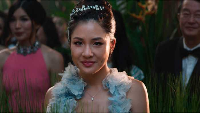What 'Crazy Rich Asians' Signifies To Fans