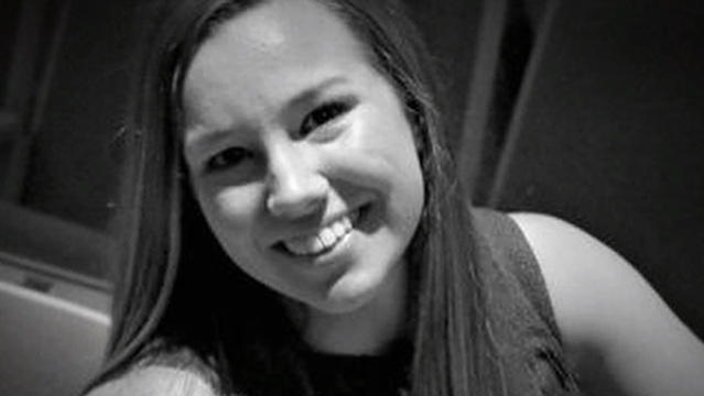 Iowa Student Mollie Tibbetts Has Been Found Dead After Nearly a Month of Searching recommend