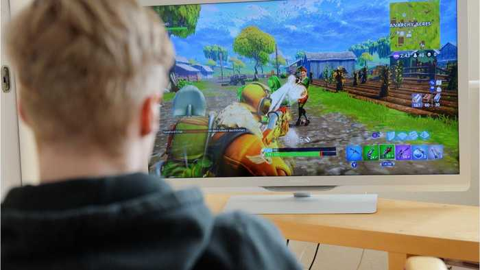 What To Expect From 'Fortnite' Season 6