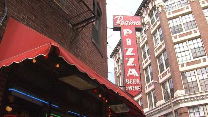 Keller @ Large: Stop The Controversy Over Pizza Ratings
