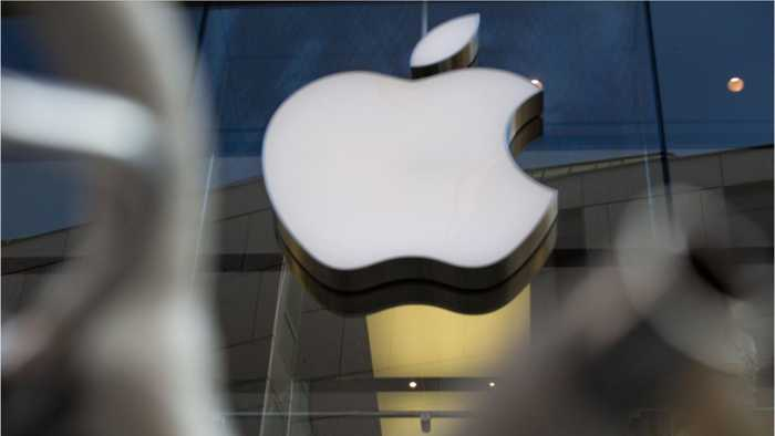 Apple Announces More Gadgets To Come
