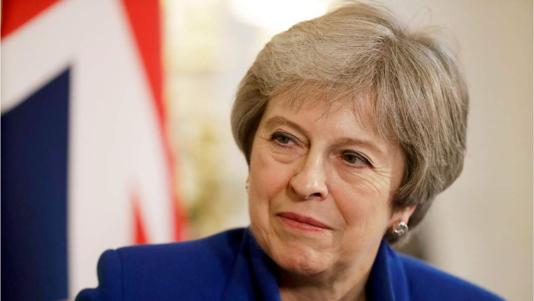 Draft Brexit Deal Reached - One News Page VIDEO