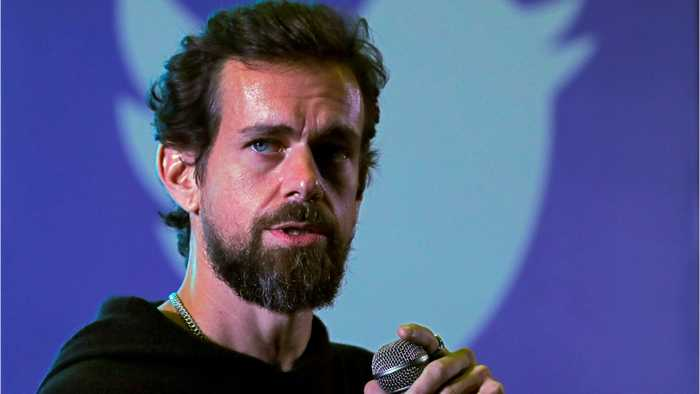 Twitter CEO Faces More Backlash