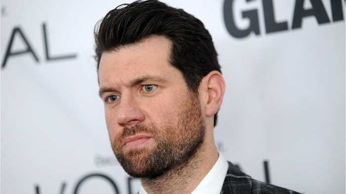 Billy Eichner Weights In On Nick Cannon's Tweets