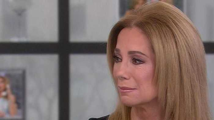 Kathie Lee Gifford's 'Today' Exit: Who Will Replace Her?