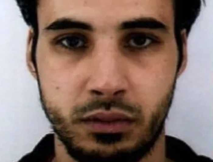 Suspected Strasbourg Shooter Shot and Killed by Police
