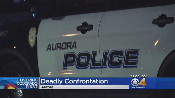 2 Officers Released From Hospital After Deadly Disturbance