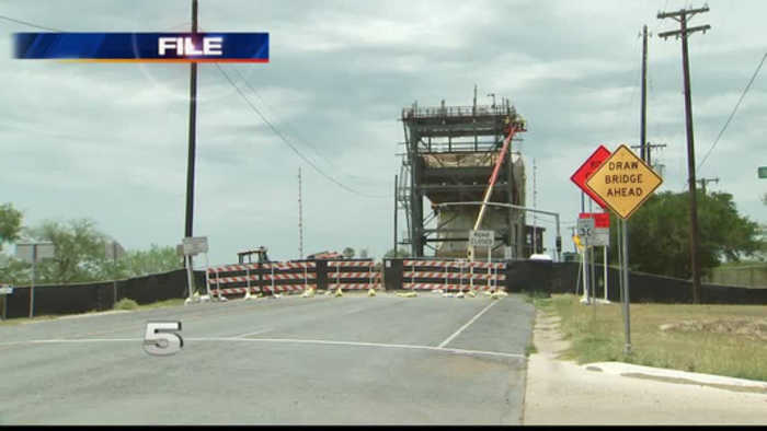 Business Owners Rebuilding After Reopening of Historic Lift Bridge